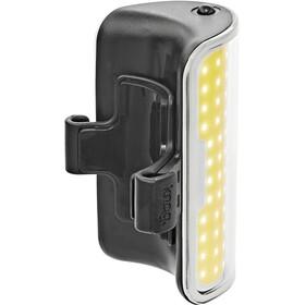 Knog Cobber Mid LED-Koplamp, white/black